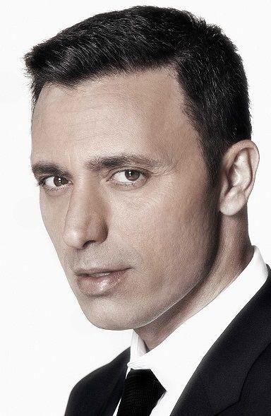 دانلود آهنگ Pazara Kadar از Mustafa Sandal
