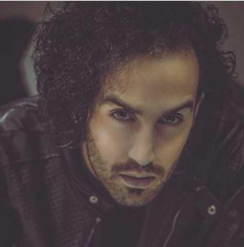 دانلود آهنگ احمد سلو به نام سلطان قلبم