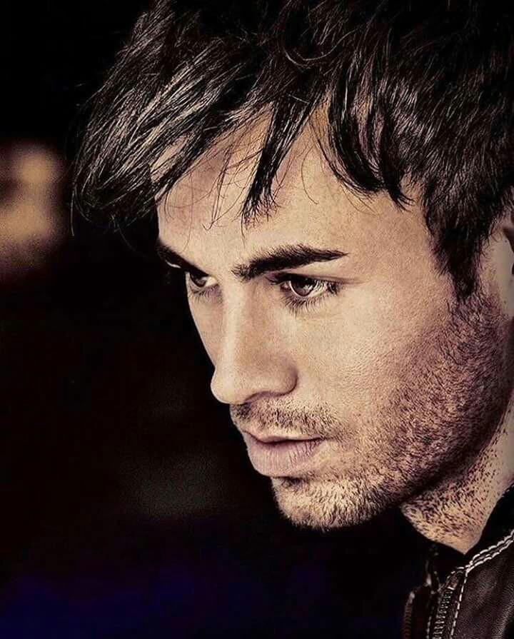 دانلود آهنگ Enrique Iglesias به نام Ring My Bells