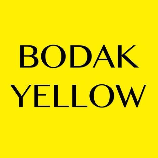 دانلود آهنگ bodak yellow ریمیکس