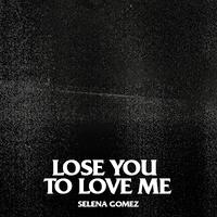 دانلود آهنگ Lose You To Love Me