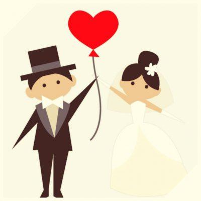 دانلود آهنگ عروس باید ببوسه شادومادو