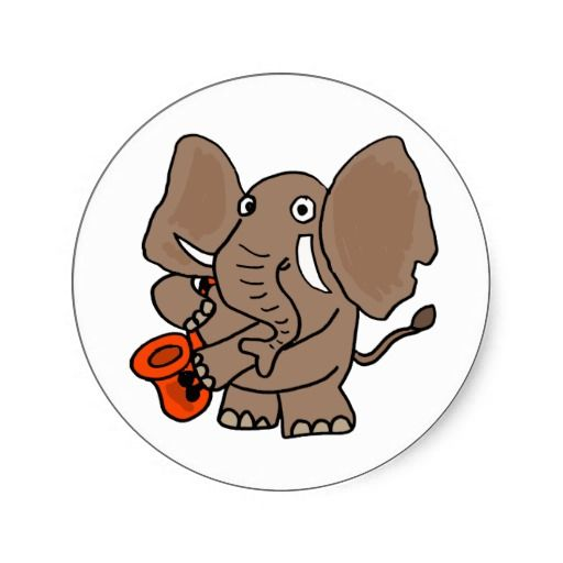 دانلود آهنگ elefante