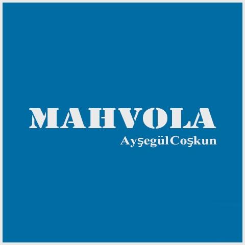 دانلود آهنگ ترکی ماهوالا از عایشه گل Aysegul Coskun | Mahvola