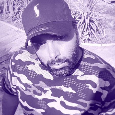 دانلود آهنگ رنگین کمان از مسعود صادقلو