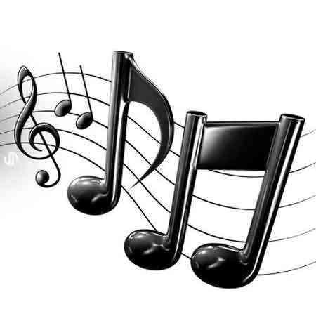 دانلود آهنگ ترکی چیخیم گدیم بورالاردان از اروج آمین