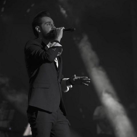 دانلود آهنگ خاص ازسامان جلیلی