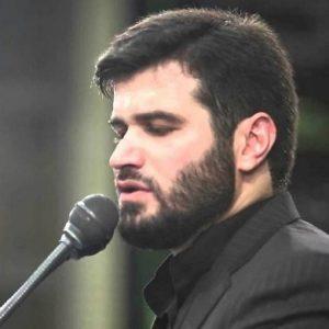 مداحی شهادت امام هادی میثم مطیعی