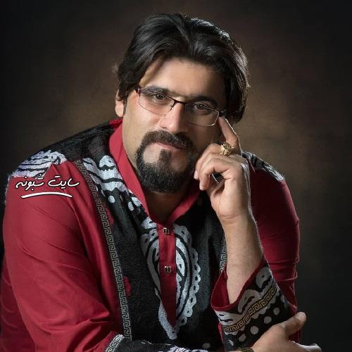 ابوالحسن جاویدان ساربون