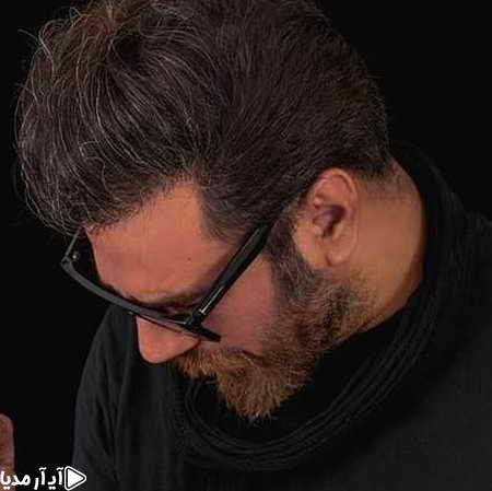دانلود آهنگ تیتراژ سریالیست از گرشا رضایی