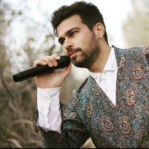 دانلود آهنگ لری عروسک از محمد باقری