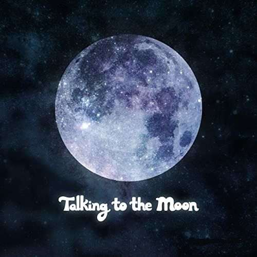 دانلود آهنگ bruno mars talking to the moon