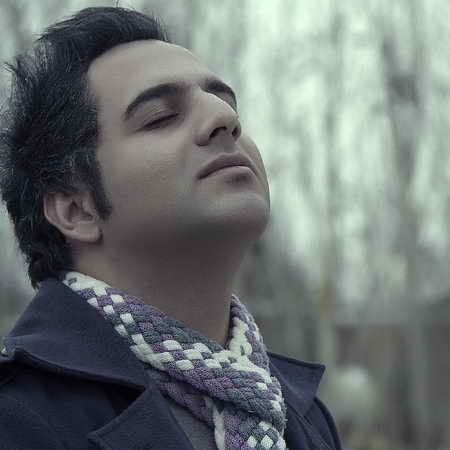 دانلود آهنگ آتیشی به پا کردی بهمن ندایی