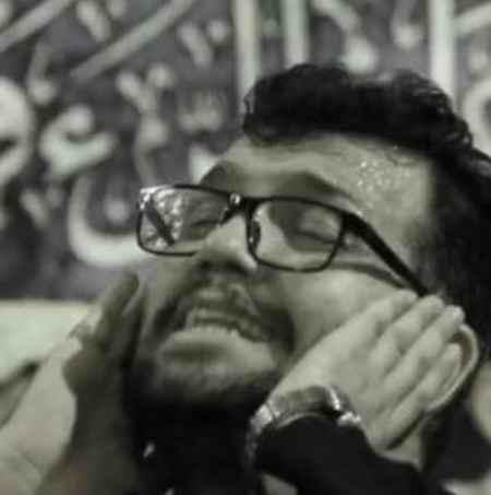 دانلود مداحی سلام آقا سلام ای بی کفن شاهیم علیرضا اسفندیاری