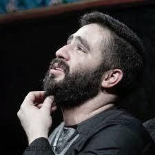 دانلود مداحی التماسمه حرم حرم حسین طاهری