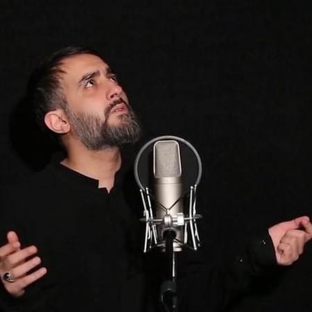 دانلود مداحی عشق یعنی به تو رسیدن محمد حسین پویانفر