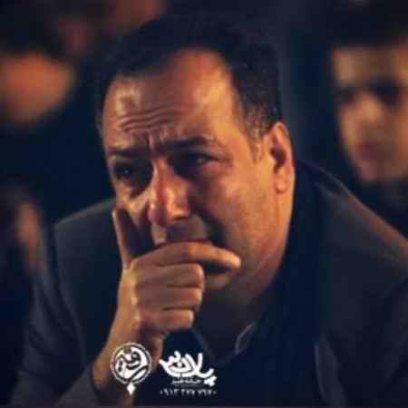 دانلود مداحی حاج محمد جزنی دل بیتاب